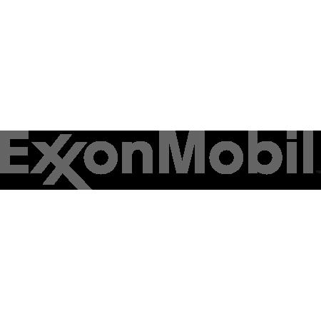 eTracker clients include ExxonMobil